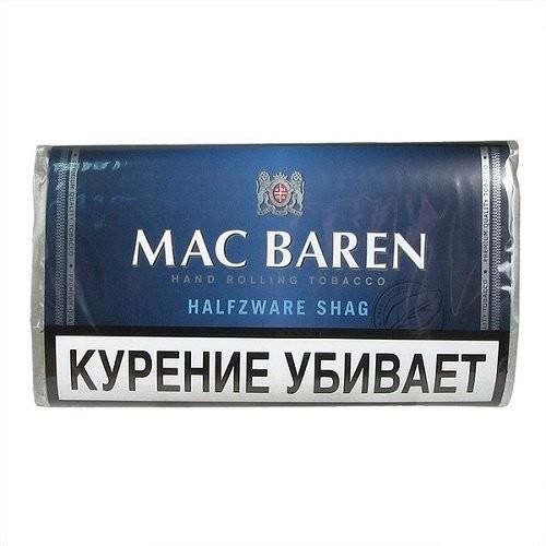Макинтош сигареты купить в саратове сигареты sumer купить